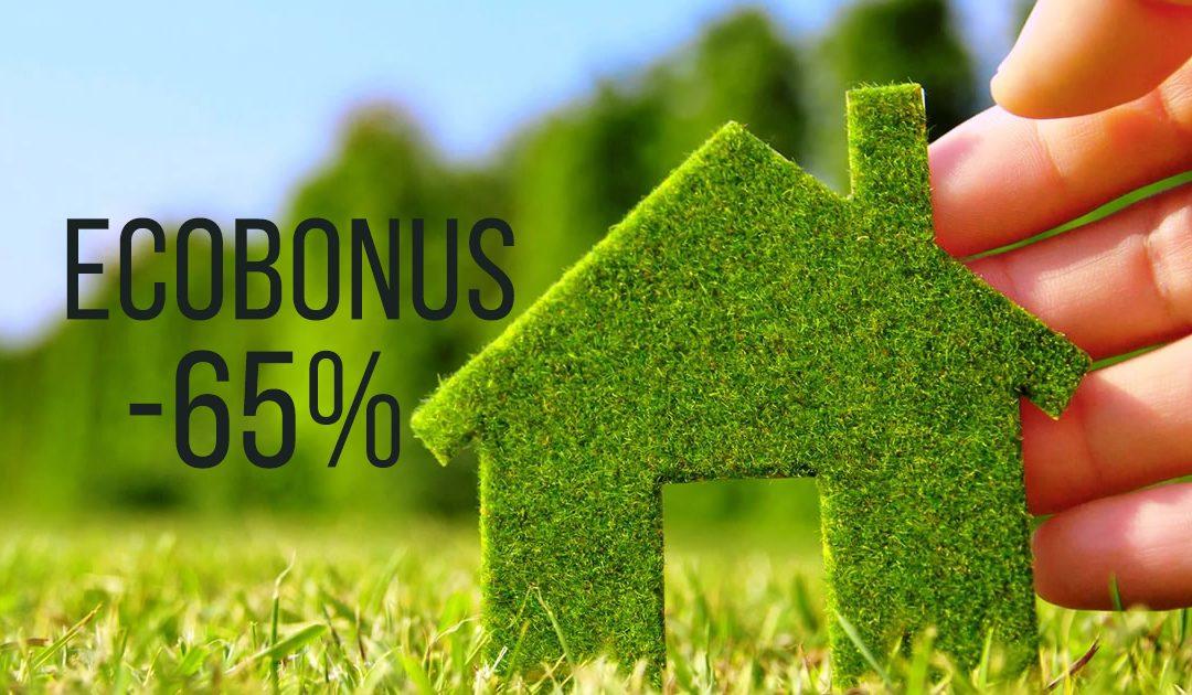Perché dovresti approfittare dell'Ecobonus Domotica 2019