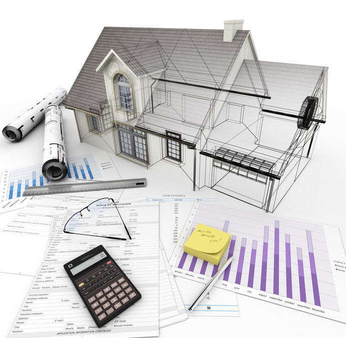 Quanto costa un impianto domotico?