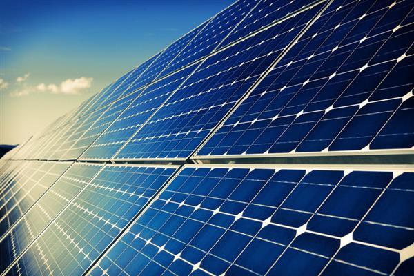 Impianto fotovoltaico: funzionamento e vantaggi