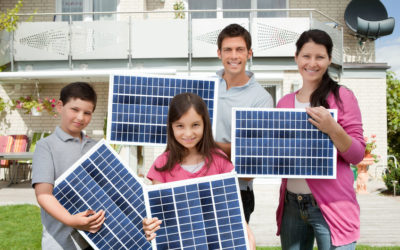 Come scegliere l'impianto fotovoltaico?