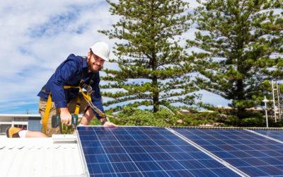 Energia solare: come sfruttarla al meglio