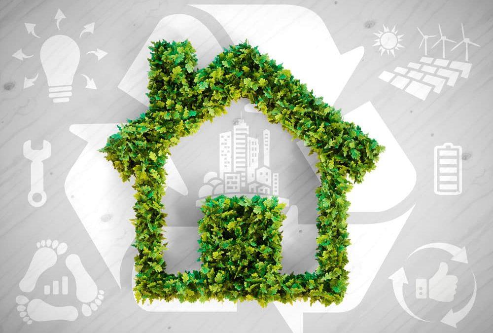 Risparmiare energia con le detrazioni fiscali e la domotica