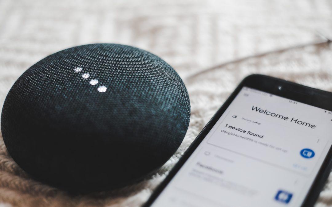 Domotica e Smart Home 2020