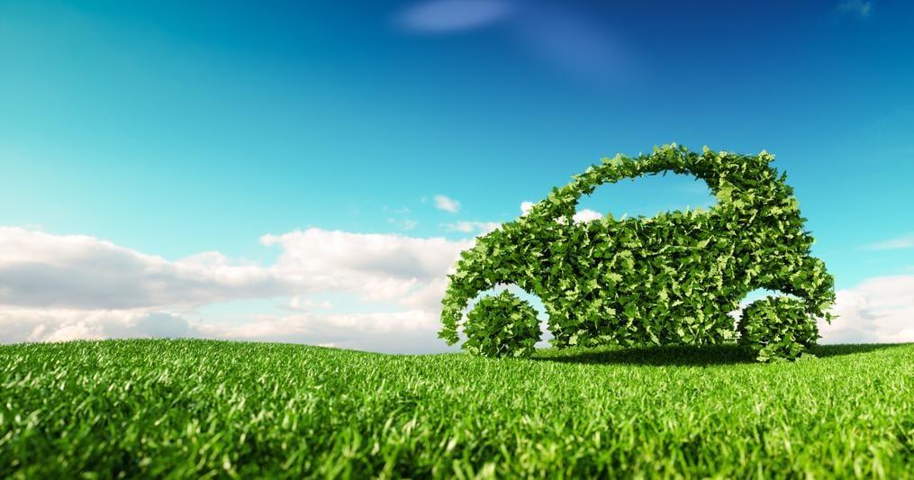 Auto elettrica: perché acquistarla