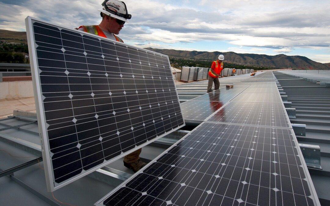 Fotovoltaico Q&A