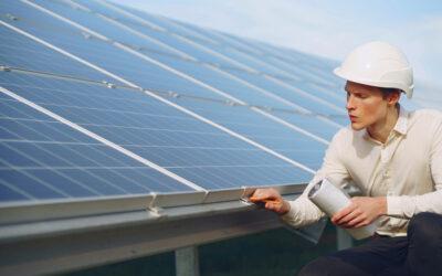 Impianto fotovoltaico: come dimensionarlo