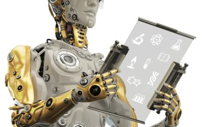 Futuro e automazione