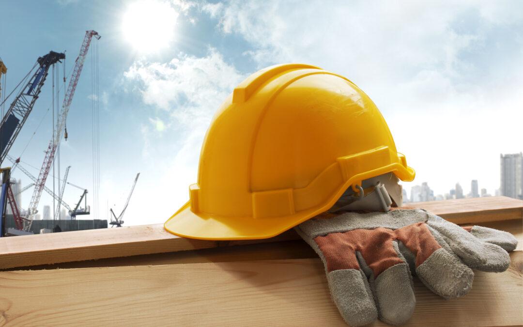 Sicurezza sul luogo di lavoro e il decreto 81/2008