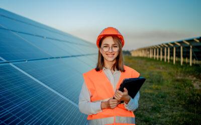 Fotovoltaico per la tua azienda